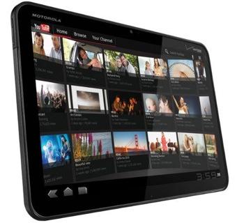 Motorola-Xoom-Tablet1.jpg