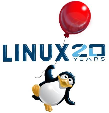 linux peng.jpg