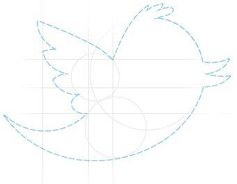 dev-bird.jpg