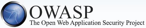 OWASP.png