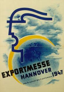 220px-Exportmesse_1947.jpg