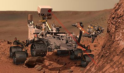 400px-Martian_rover_Curiosity_using_ChemCam_Msl20111115_PIA14760_MSL_PIcture-3-br2.jpg