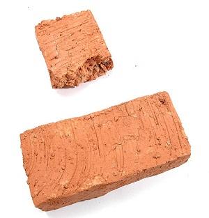 800px-Bricks2.jpg