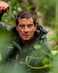 Bear Grylls (Photo courtesy of Bear Grylls).jpg