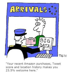 Big_data_cartoon_t_gregorius.jpg