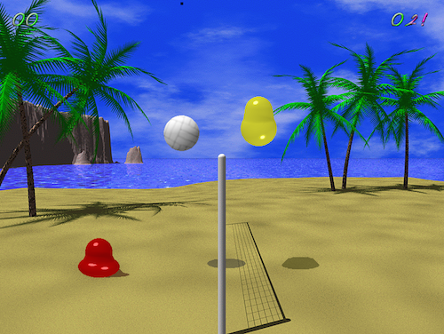 Blobby_volley_2_alpha_6.png