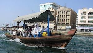 Dubai_Flusstaxi.jpg