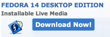 Fedora 14.png
