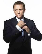 James-Bond13752d.jpg