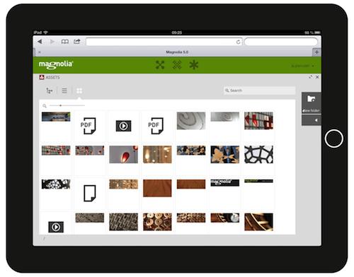 Magnolia-Ipad-View-DAM-images (1).png