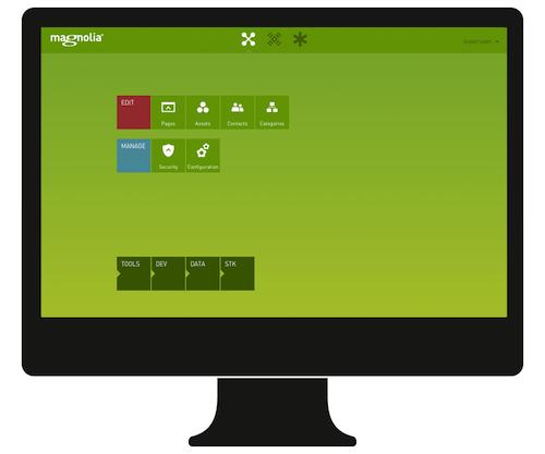 Magnolia-desktop-view-Apps-Launch-Screen (5).png