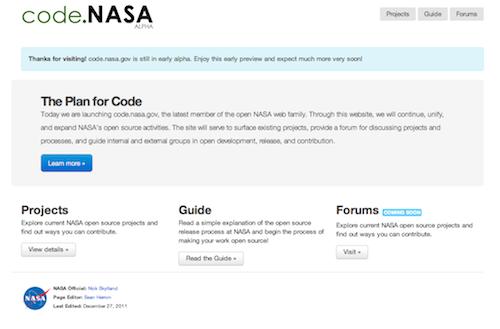 NASA code.png