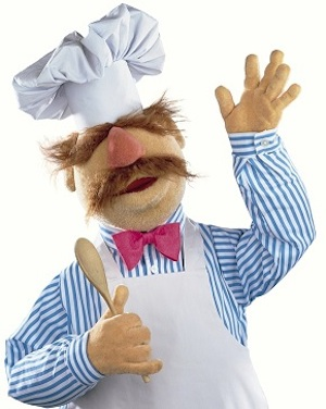 The_Swedish_Chef.jpg