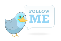 Twitter_Badge_1.png