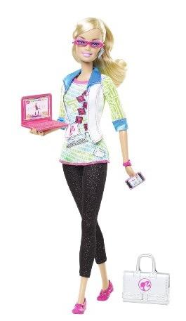 a barbie.jpg