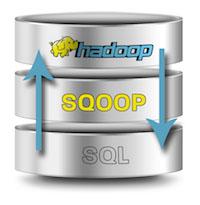 apache-hadoop-sqoop1.jpg