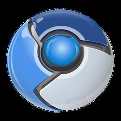 chromium-logo.png