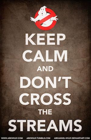 don__t_cross_the_streams_by_arkangel_wulf-d3l0eus.jpg