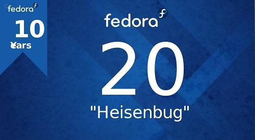 fedora_20_.jpg