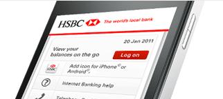 hsbc_mobile.png