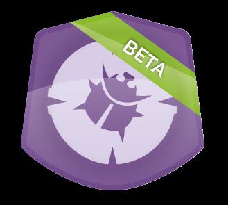 icon-debugger-beta-500-300.png