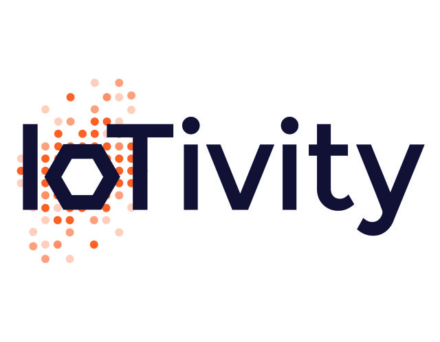 iotivity_logo_hexagon_pantone.jpg