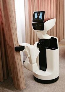 robot 2.jpeg