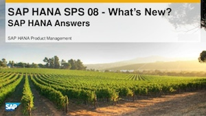 sap-hana-sps08-sap-hana-answers-1-638.jpg