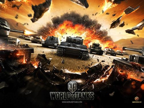 world-of-tanks-1.jpg