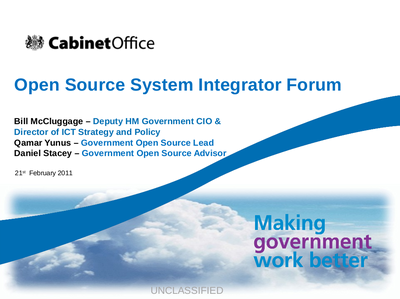 open-source-si-forum.png