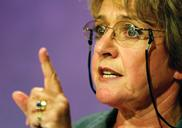 Margaret Hodge.png
