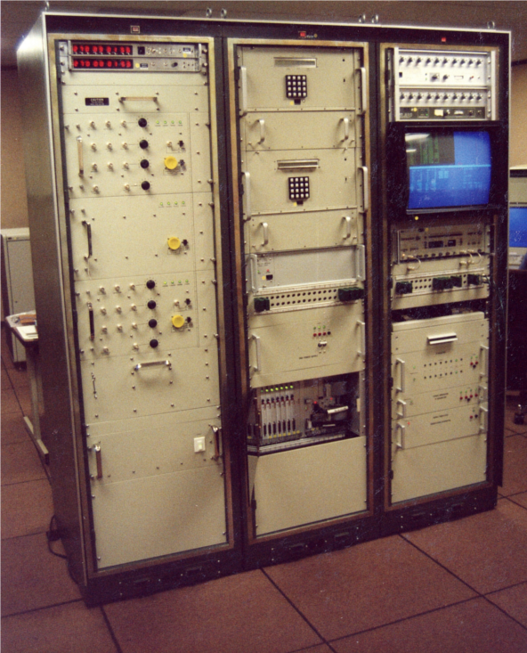 Old VME system compressed.png
