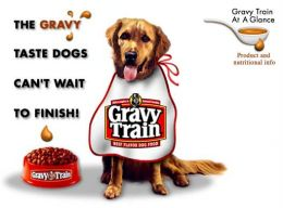 Thumbnail image for Gravy Train Pups.jpg