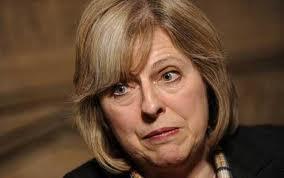 Home Secretary Theresa May .png