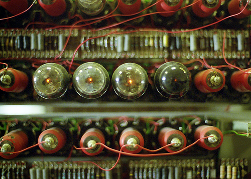 Colossus valves photographed by Andrew Back.png