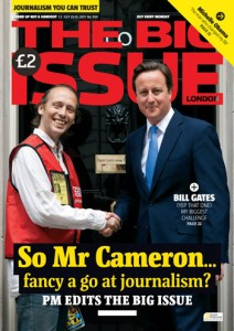 Thumbnail image for David Cameron Big Issue Front Cover.png