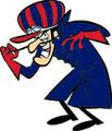 Dick Dastardly.png