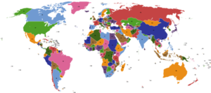 ISO-compliant world political map.png