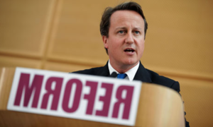 Prime Minister David Cameron - Reform - backwards.png