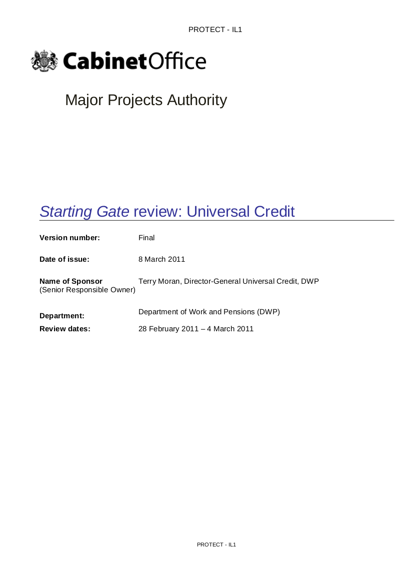 Universal Credit Starting Gate Review.png