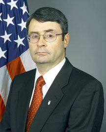 David Tillotson - US Air Force.png