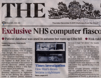 Times £2bn CSC NHS exclusive.png