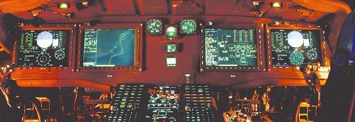 Helicopter Cockpit - images.pennnet.com articles mae cap cap_148206.jpg.jpg