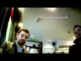 Channel4 Dispatches - Watching the Detectives - Chris Atkins undercover camera.jpeg