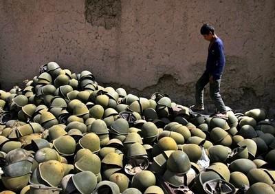 afghanistan-graveyard-of-empires.jpg