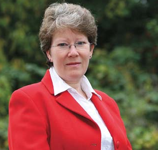 Barnet Council Labour Party Leader Alison Moore - EDIT - Alison Moore 1f.png