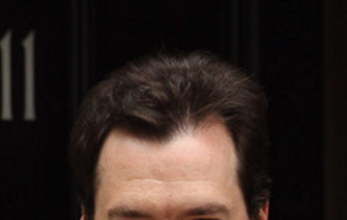 George Osborne - Edit.png