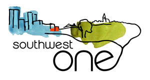 Southwest One logo.jpg