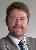Paul Masters - assistant cheif executive - Cornwall County Council.png
