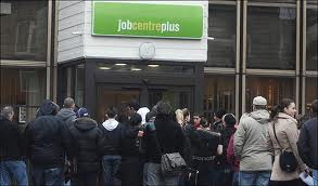 jobcentre-queue.jpg